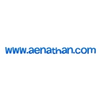 aenathan