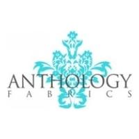 anthologyfabrics