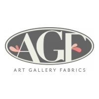 artgalleryfabrics