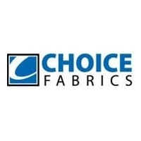 choicefabrics