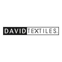davidtextilesinc