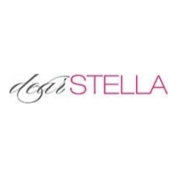 dearstelladesign