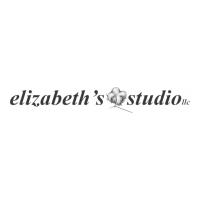 elizabethsstudio