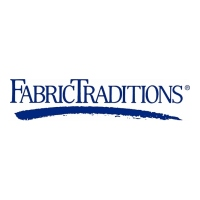 fabrictraditions