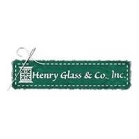 henryglassfabrics