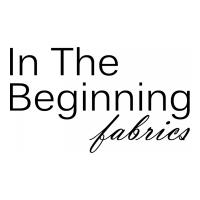 inthebeginningfabrics