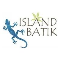 islandbatik