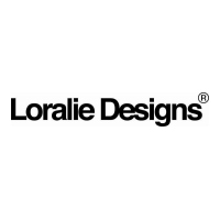 loraliedesigns