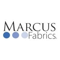 marcusfabrics