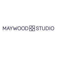maywoodstudio