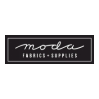 modafabrics