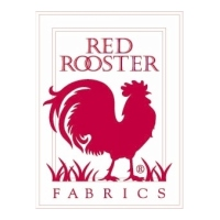 redroosterfabrics
