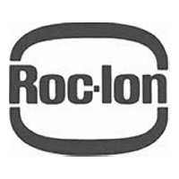 roc-lon