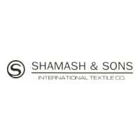 shamashandsons