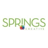 springscreative