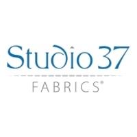 studio37fabrics
