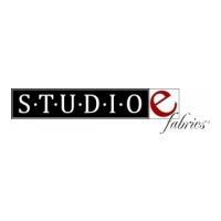 studioefabrics