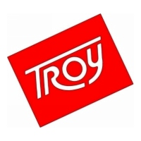 troy-corp