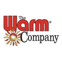 warmcompany