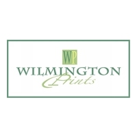wilmingtonprints